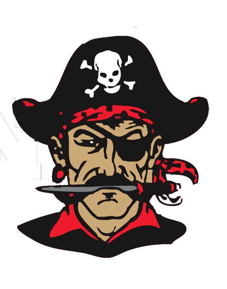 Bluffton Pirates