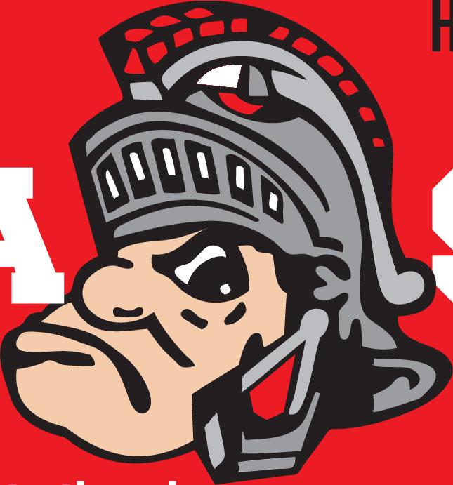 Lima Sr. Spartans