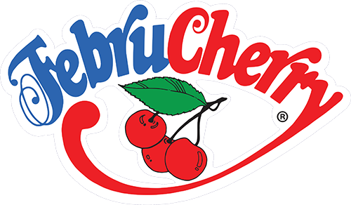Februcherry Logo